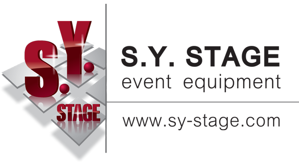 SY-STAGE