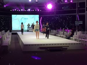 10 TIPS FOR ORGANISING A SUCCESSFUL EVENT